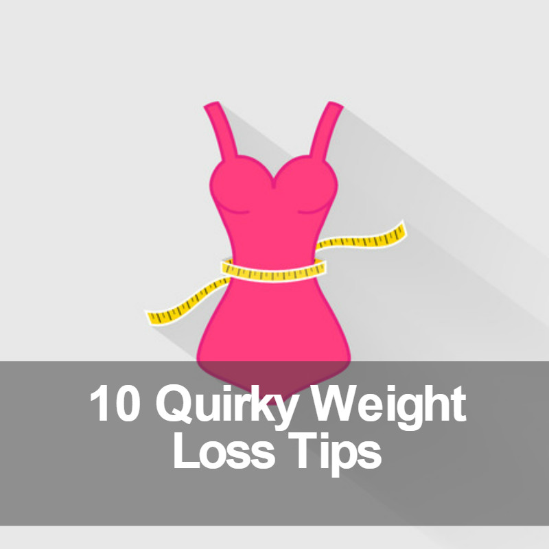 tips to lose weight over 50 image