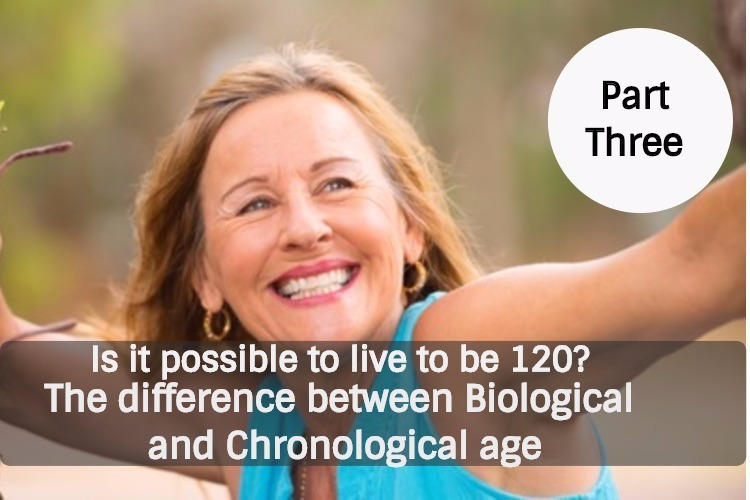 live to be 120 tips for longevity image