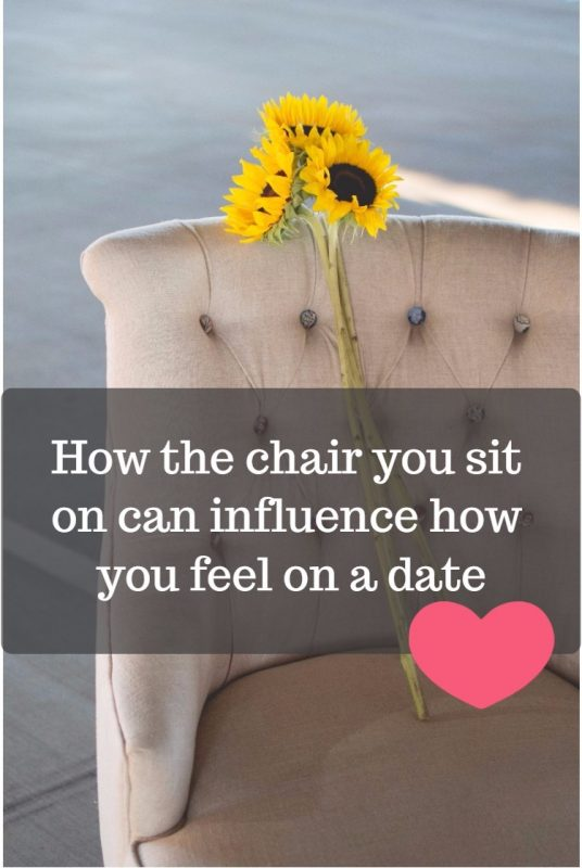 dating over 50 chair choice image