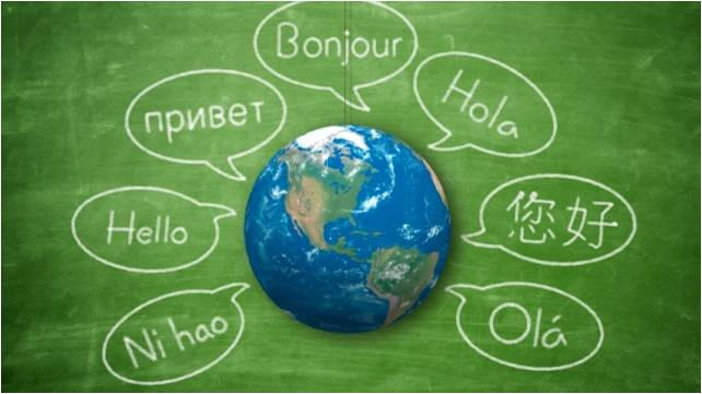 learn a language over 50 image