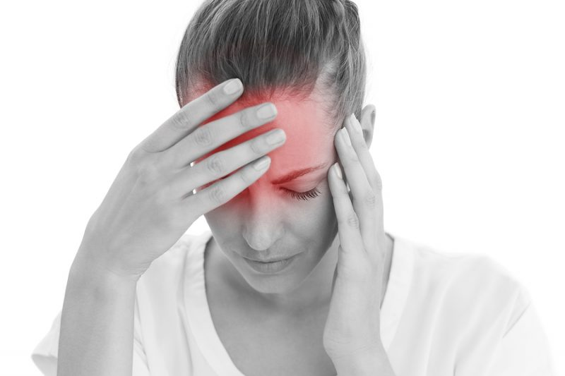 Can Acupuncture Help Cure Migraine Headaches Fab After