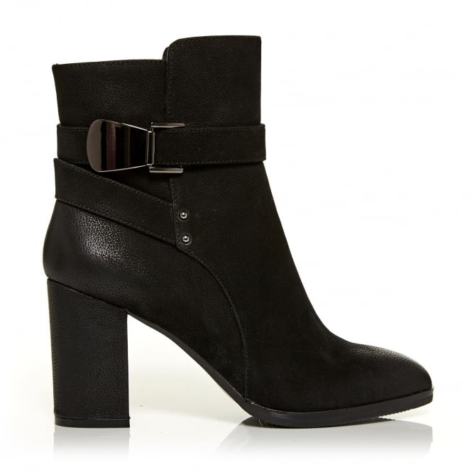 over 50 style ankle boots image