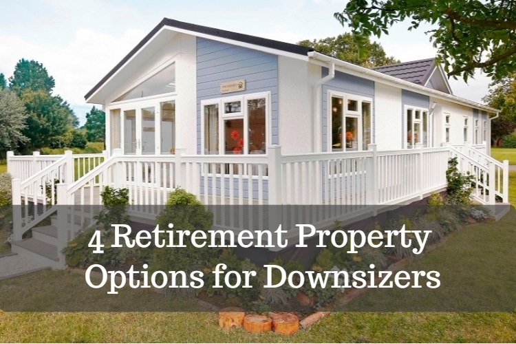 downsizing options image