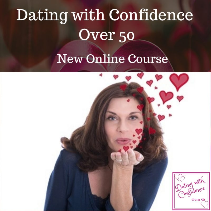 dating over course
