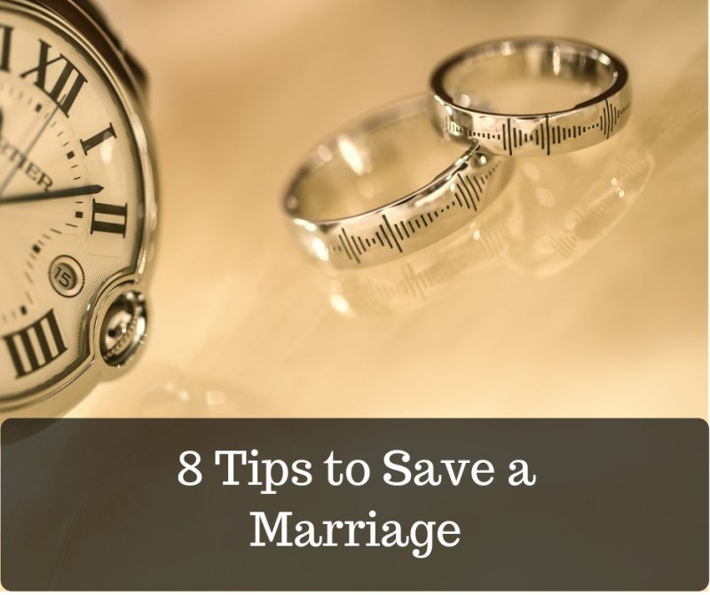 tips to save a marriage over 50 image