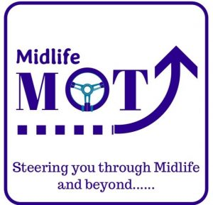 do you need a midlife MOT