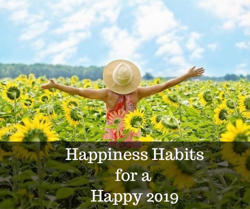 happiness tips image