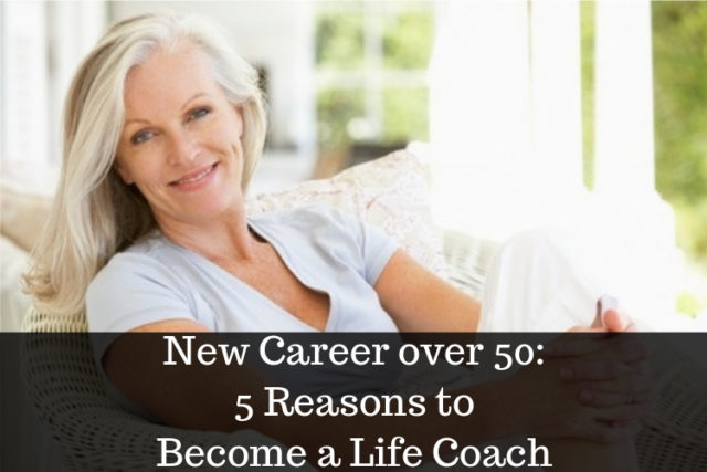 really cheap purchase cheap shop Why women over 50 make excellent life coaches | Fab after ...