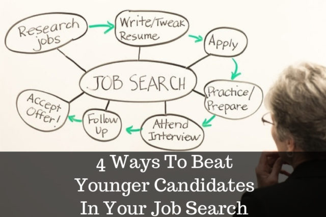 job search over 50 image
