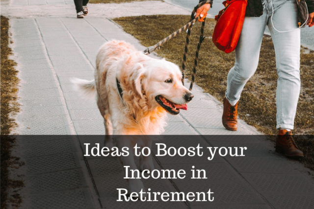 how to boost your retirement income image