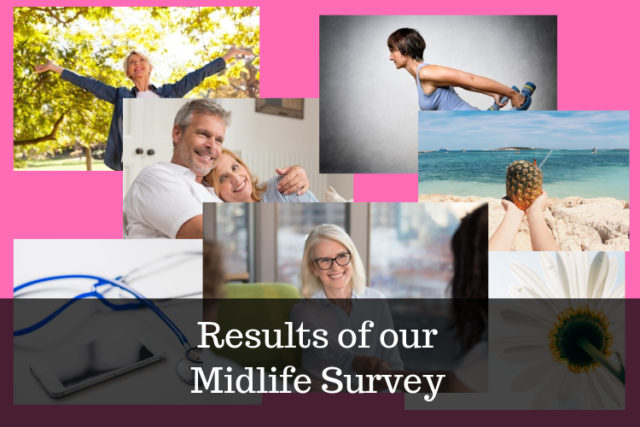 midlife Survey Midlife MOT image