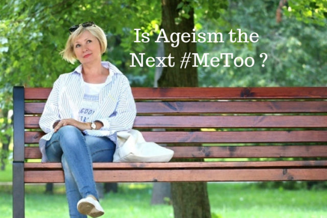 is ageism the next me too image