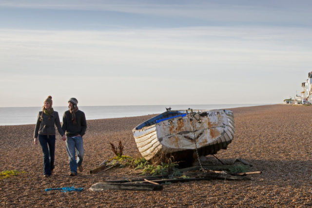 aldeburgh places to see in suffolk image