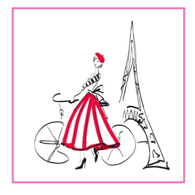 reinventing your life over 50 french way moving on image
