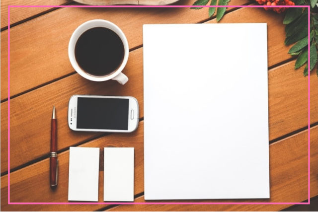 tips for growing your business image