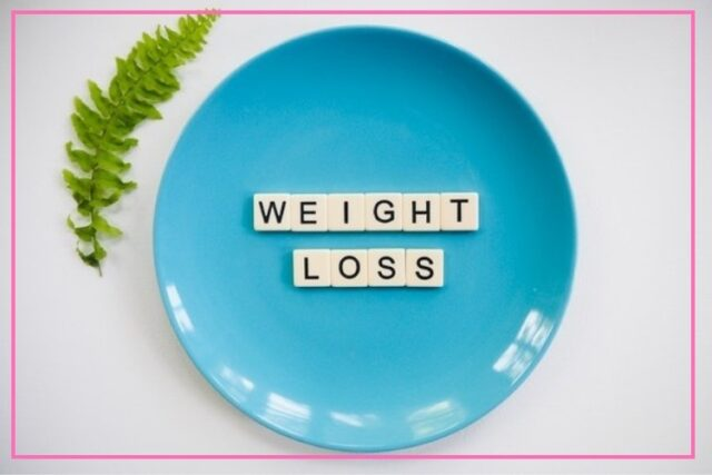 15 weight loss tips image