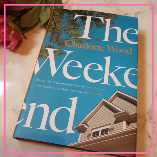 charlotte wood the weekend book review image