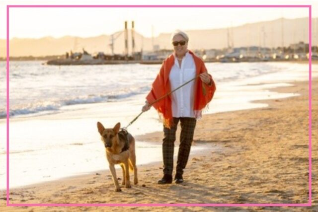 tips for retiring abroad image