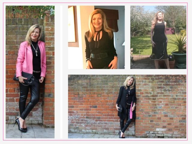 my style over 50 interview image