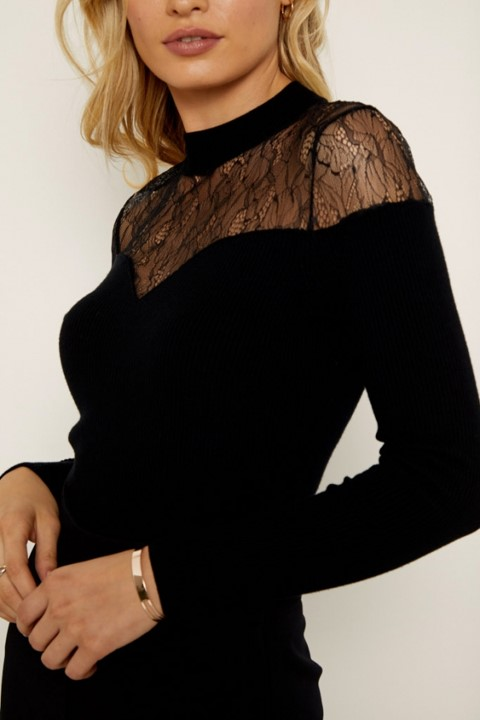 style over 50 autumn knitwear 4 image