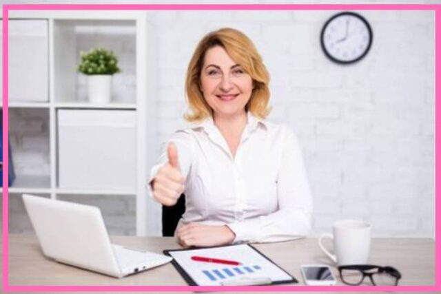 how to earn money in retirement image