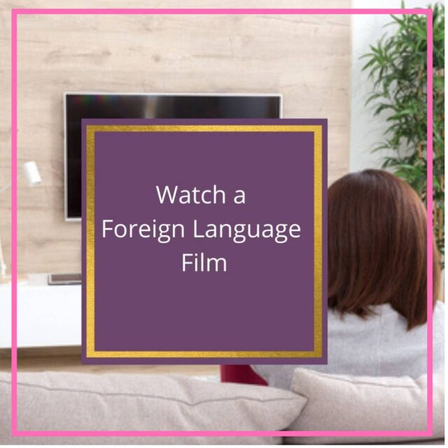 benefits of learning a foreign language over 50 image