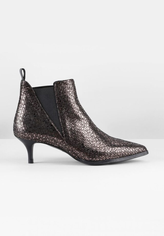 boots to buy in sale over 50