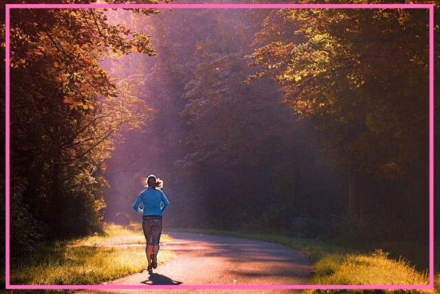 top tips for running safely over 50 image