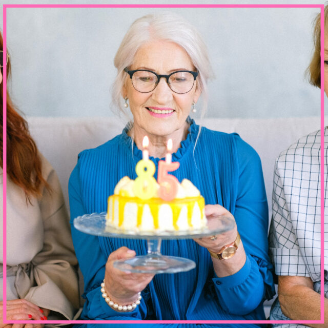 caring for ageing parents guide image