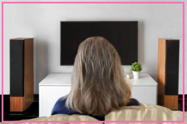 top tips for improving tv experience image