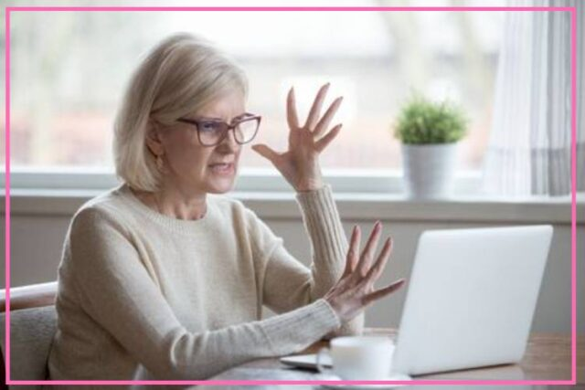 5 tips to reduce stress over 50 image