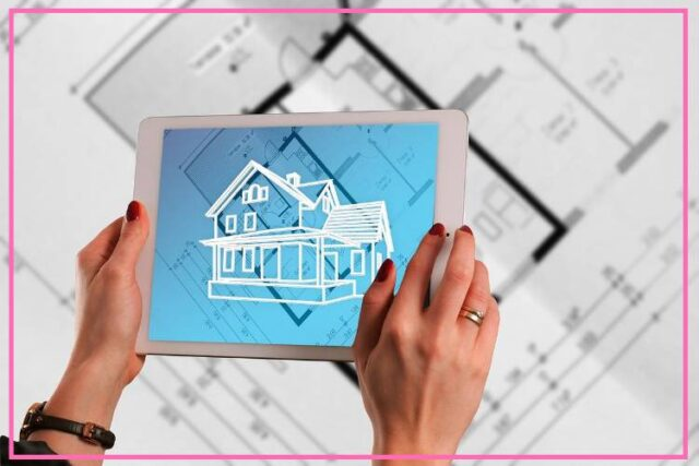 Tips for developing property
