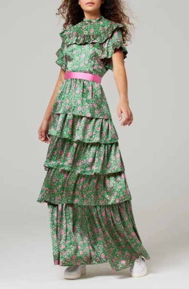 ridley dress for weddings over 50 image